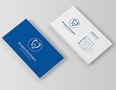 Free dental business card templates download gallery card design best dental business cards images business card template free dental business card templates download image collections colourmoves Gallery