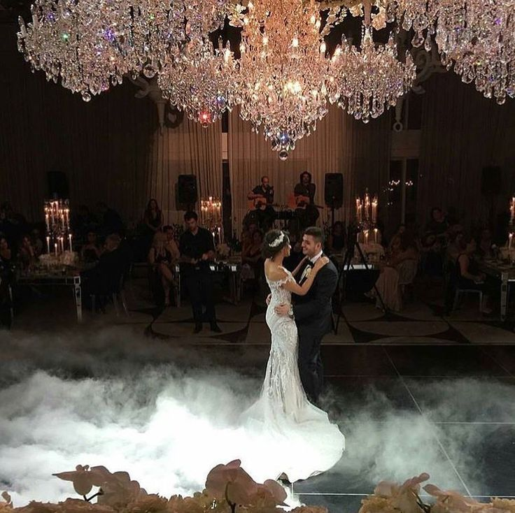 Sparkle Shine Lebaneseweddings Royalwedding Inspiration Lebanese WeddingStar WeddingFirst DanceThe