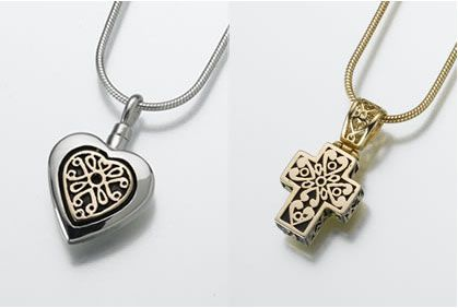 44 best cremation jewelry images on pinterest cremation