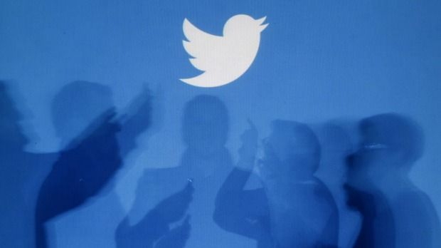 Twitter appoints Katie Stanton global media chief