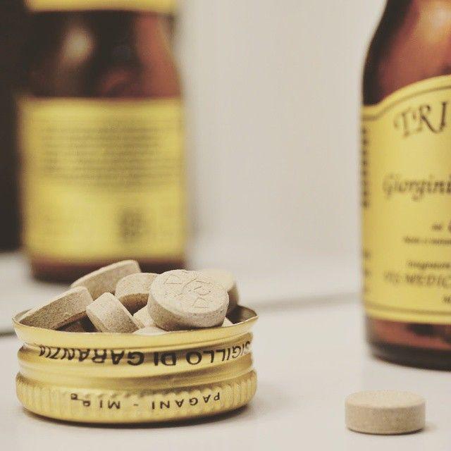 #Vitamins time @DrGiorgini #otheroutfits