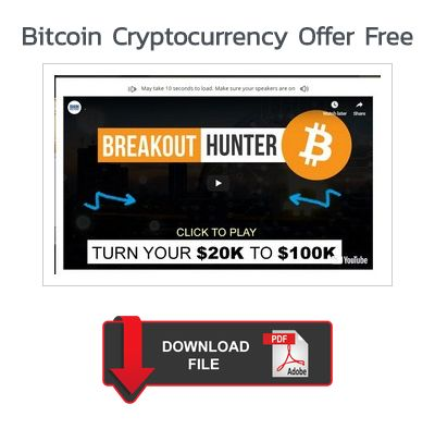 Credit card churning cryptocurrency