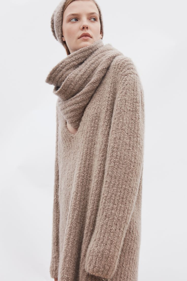622 best CASHMERE images on Pinterest | Knits and Stricken