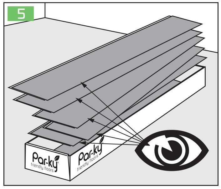 Par-ky Instalační souprava (dřevěná doklepávací deska-rozpěrné klíny - páčidlo/dotahovák) http://podlahove-studio.com/content/28-navod-na-montaz-podlah-par-ky