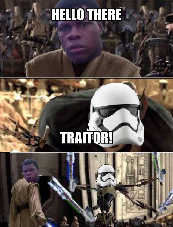 I Just Can T Xd Star Wars Humor Funny Star Wars Memes Star Wars Jokes