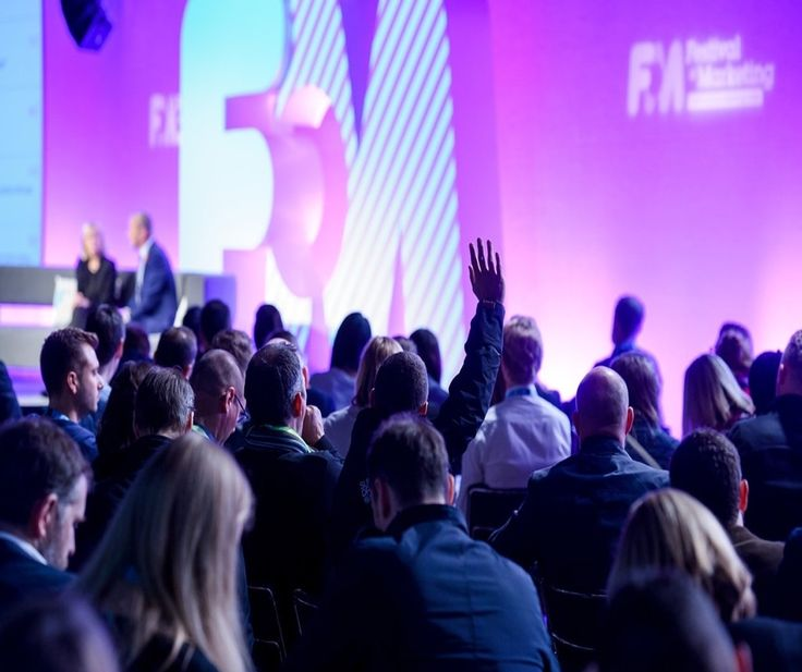 Byron Sharp and Mark Ritson to go head-to-head at the Festival of Marketing