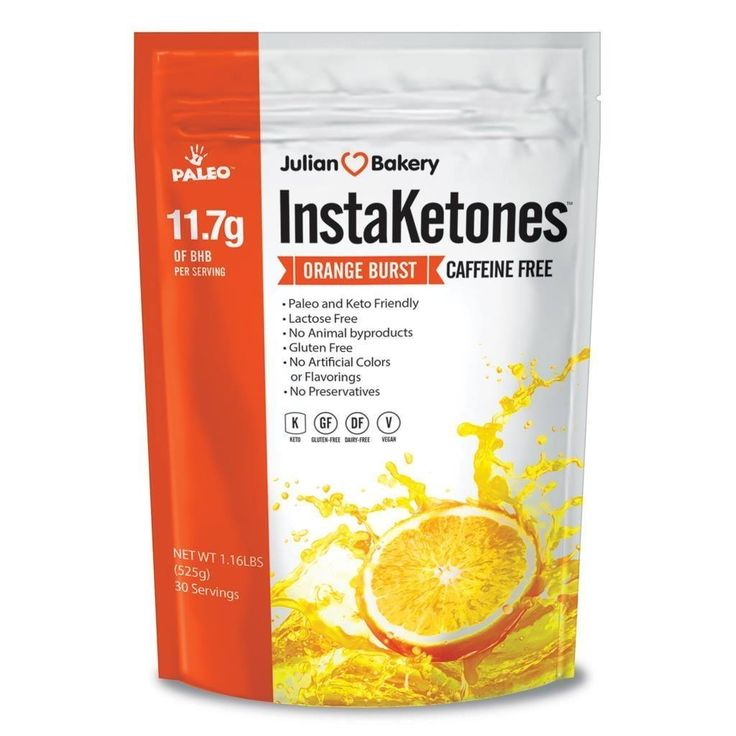 (30 Servings Per Bag 1.16 Lbs) I am so excited to introduce this product as it has been a true game changer in helping me reach my ideal weight and maintain it.Within 45 minutes it literally increases my measurable blood ketone level up to 2 points+. I am noticed a dramatic increase in my endurance and an even leaner more sculpted look as my body is burning stored fat as energy all day. It's easy to be Keto now as if I mess up and have fruit or to many carbs I can put my body back into fat…