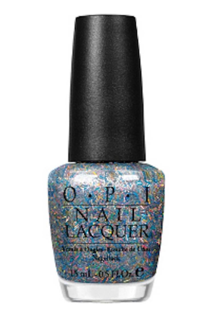 Save me from OPI Nail Polish on Brandsfever