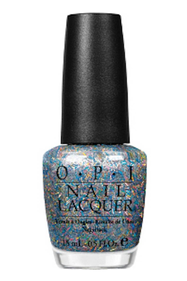 Save me from OPI Nail Polish on Brandsfever