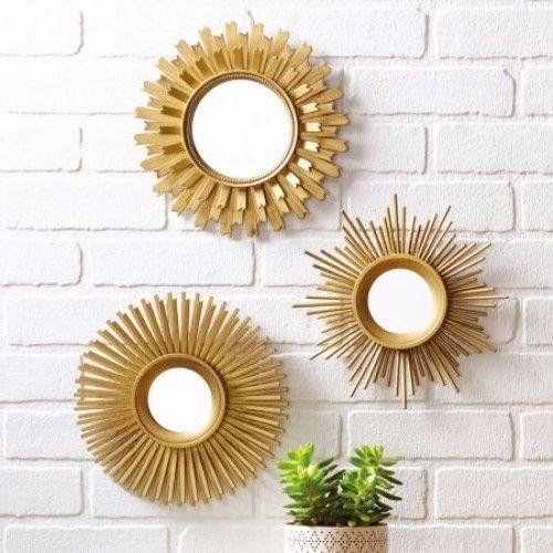 Mirror Sets Wall Decor best 25+ mirror sets wall decor ideas on pinterest | farmhouse
