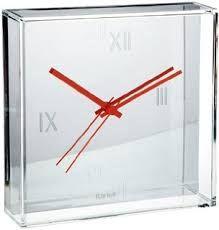 orologio parete kartell - Cerca con Google