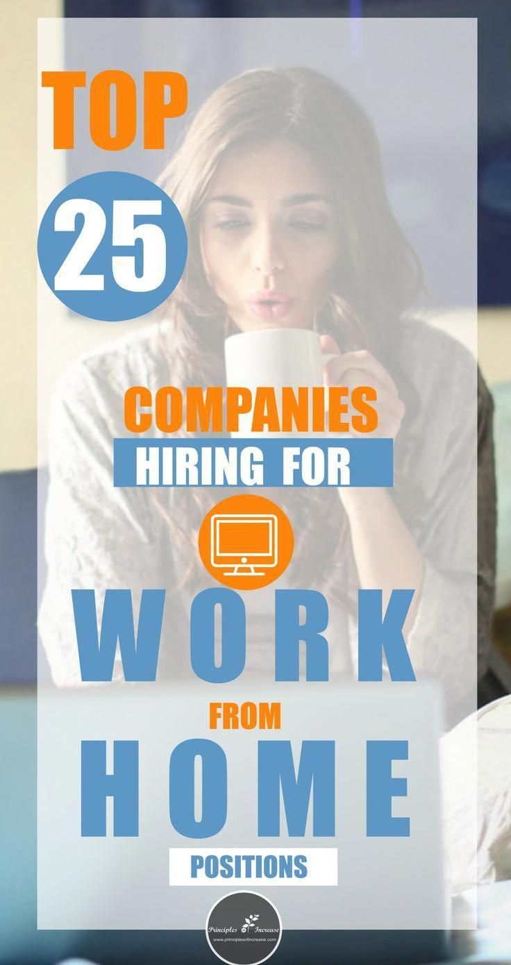 Work From Home Medical Billing Jobs Near Me