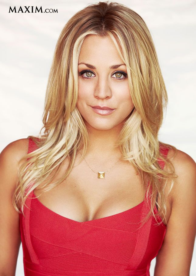 kaley cuoco hottest photos - Yahoo Image Search Results