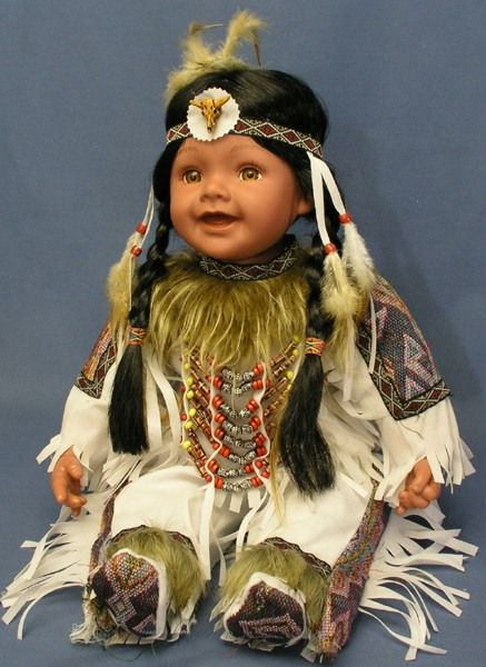 22 Best Indian Dolls Images On Pinterest Indian Dolls