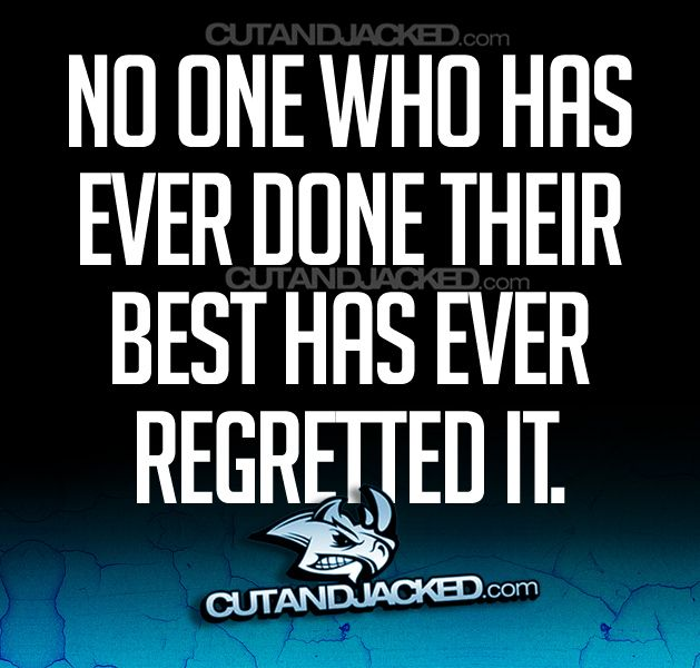 No one has ever...: Memes Posters Quotes, Truth, Fitness Inspiration, Motivational Quotes, Inspirational Quotes, Quote Posters, 10 Motivational, Fitness Motivation