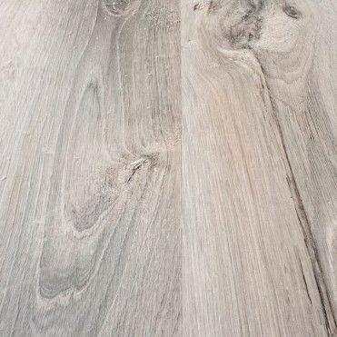 Panel podłogowy Weninger Profloor Dąb Skandynawski 2,23 m2