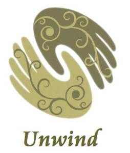massage logos designs - Yahoo Image Search Results