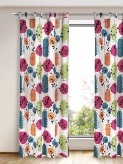 Cute St bern Sie in unserer Auswahl blickdichter Dekoschals u Vorh ngen und finden Sie Ihre neue Fensterdekoration Ob einfarbig oder gemustert zeitlos elegant