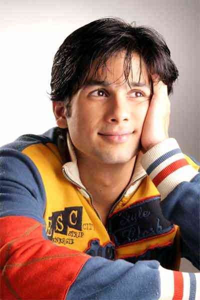 Shahid Kapoor from Vivah! My favorite Bollywood movie!