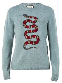 Shop now the collection > http://bit.ly/GucciManFW16  #gucci #alducadaosta #men #fashion #logo #snake #youngpeople #fashionlovers #fashionvictim #streetstyle #fall #winter #fw16 #alessandromichele