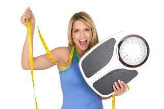 Recetas para Rebajar de Peso: Como la fibra te ayudara a perder peso