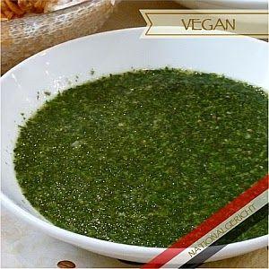 Ägyptisches Rezept für Molokheya - Molokhia- Grüne Suppe aus langkapseliger Jute- Kochen