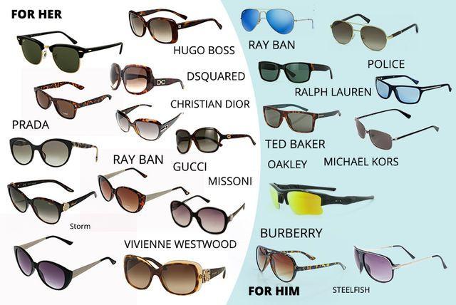 1b56f828562 Mystery Sunglasses Deal - Ray-Ban