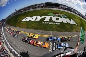 Nascar Daytona 500 Tickets: The Daytona International Speedway has a capacity of 147,000 seats and will be full for the event. Its the perfect time to get your Daytona 500 tickets package at a very reasonable and cheap rates.