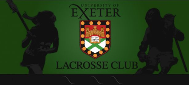 Why join Exeter University Lacrosse Club? Thinking about joining a sports club in Exeter? Why not try out Exeter University Lacrosse Club, known to most as EULC. Being the only mixed club in the University it's a great way to make new friends and keep fit at the same time, so why not try it out!
