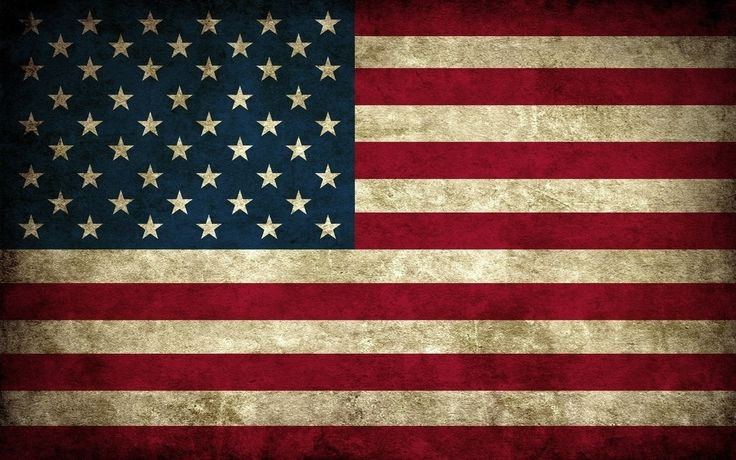 1680x1050 wallpaper desktop american flag