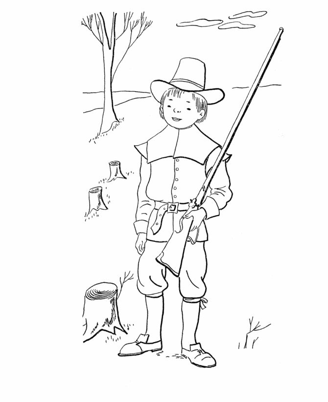 find this pin and more on coloring pages by alinasadventure