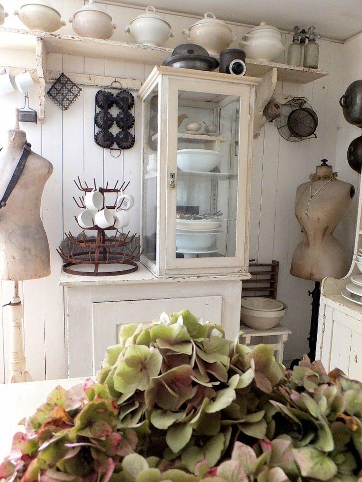 die 25+ besten ideen zu gebrauchte küchen auf pinterest ... - U Küche Gebraucht