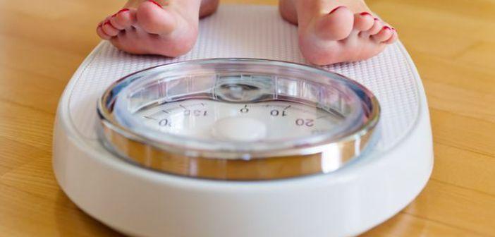 dieta de 7 zile de post)