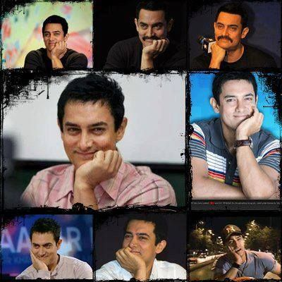 We are Aamir's biggest fans, right!? https://www.facebook.com/aamir.khan.fanpage.official
