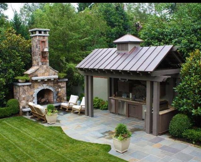 Backyard Escapes 113 best backyard escapes images on pinterest | backyard ideas
