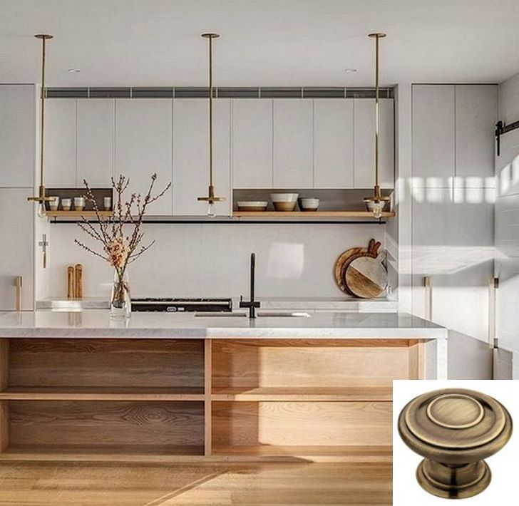Dark Light Oak Maple Cherry Cabinetry And Kitchen Cabinets Wood Vs Painted Chec Scandinavian Kitchen Design Interior Design Kitchen Modern Kitchen Design