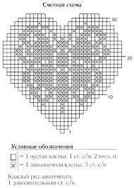 Handmade-kursy ,wzory ,tutoriale: Walentynki