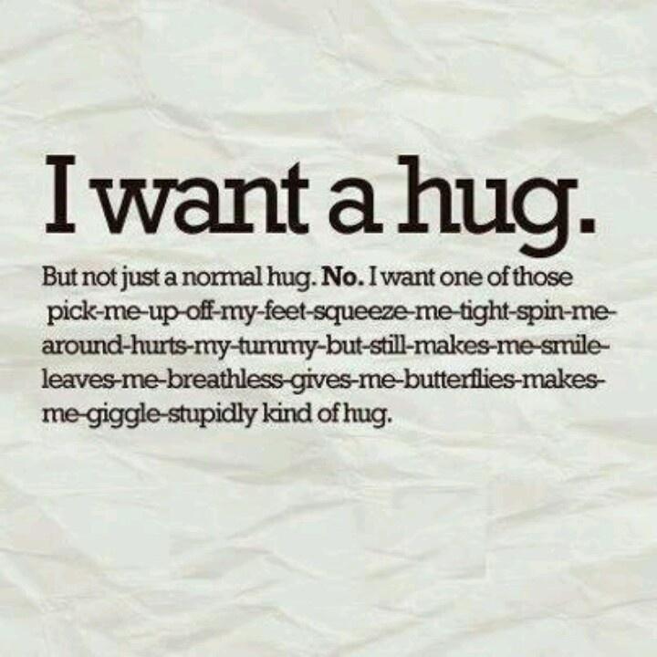 I Wanna Cuddle Quotes: Quotes - Romantic