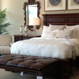 cute chair for the bedroom by ethan allen ideas for home decor
