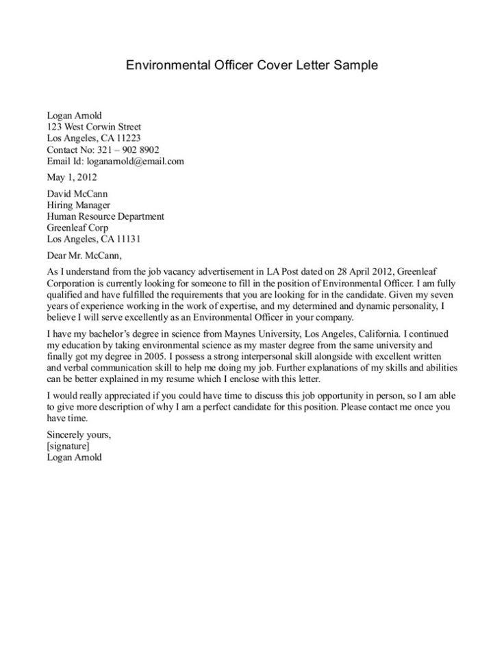 police dog handler cover letter some sample resumes sap functional ...