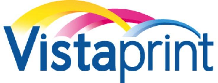 Cartões-de-visita @ Vistaprint. http://www.vistaprint.pt/categoria/cartoes-de-visita.aspx?txi=15626=TopNav_Business+Cards=TopNav