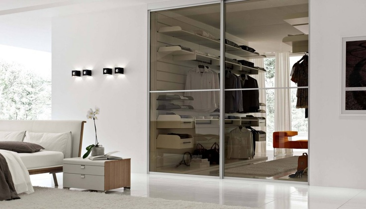 Doors by Zanette #wardrobe #clothes #furniture #room   http://www.zanette.it/it_IT/products/3/gallery/9/line/19