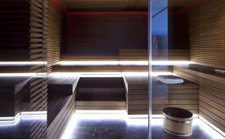 water spa conservatorium hotel amsterdam sauna pinterest amsterdam the o 39 jays and hotels. Black Bedroom Furniture Sets. Home Design Ideas