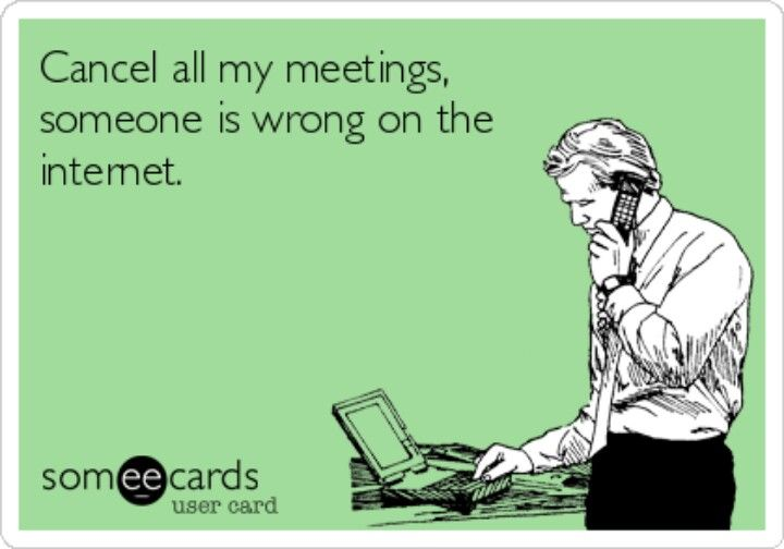 i hate people someecards - photo #39
