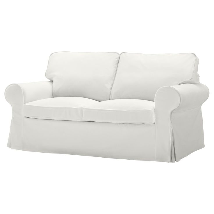25 Best Ideas About Ektorp Sofa Bed On Pinterest Grey Corner Sofa Corner Couch And Dinning