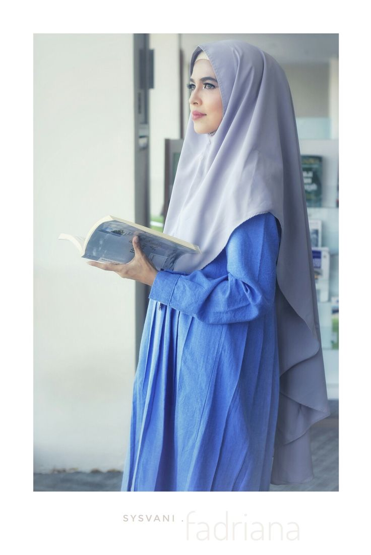 Syar'i styled by me. #vanfunfotografi #vanfun #hijab #muslim