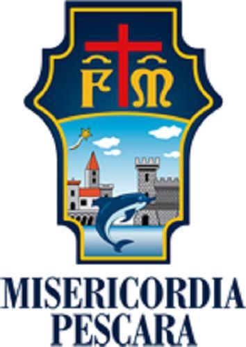 Misericordia Pescara: Coordinamento Assistenza sanitaria per evento Bersaglieri
