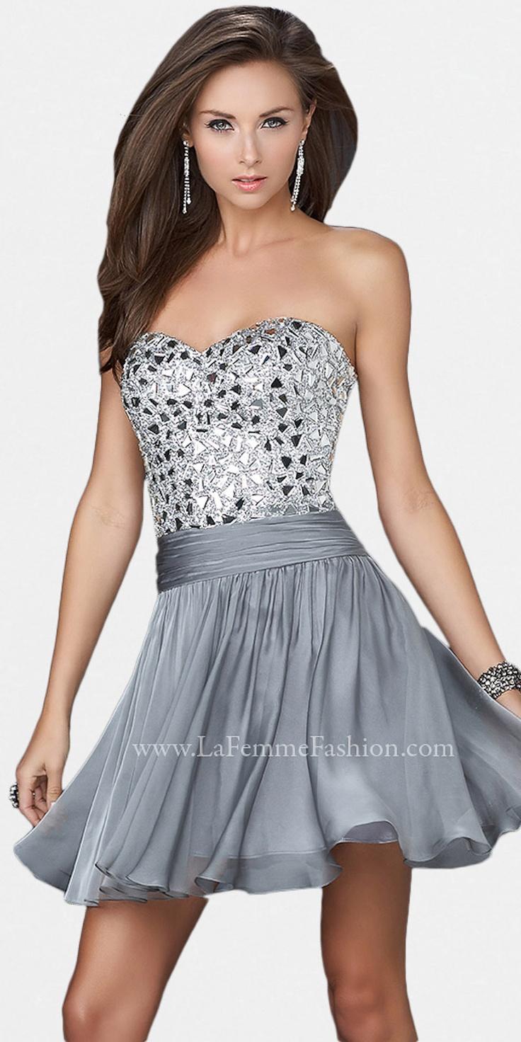 coctail dresses Huntsville