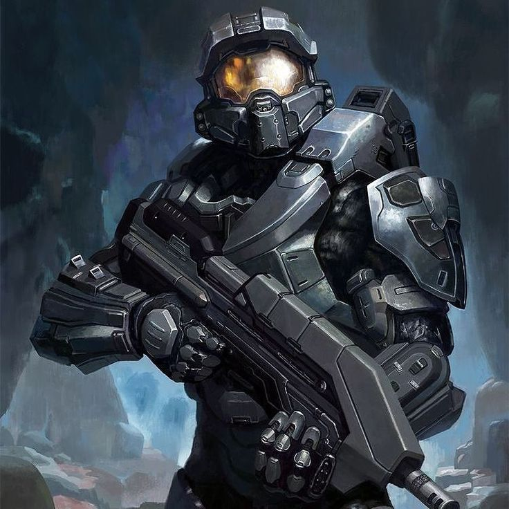 I got caught in the #BlackFriday trap and bought an Xbox One S at least I can play halo again now!  master chief By Frank Lee  #Halo #Bungie #343 #Xbox #microsoft #Gaming #gameArt #XboxOne #conceptArt #Art #FanArt #Illustration #Scifi #Cortana #Games