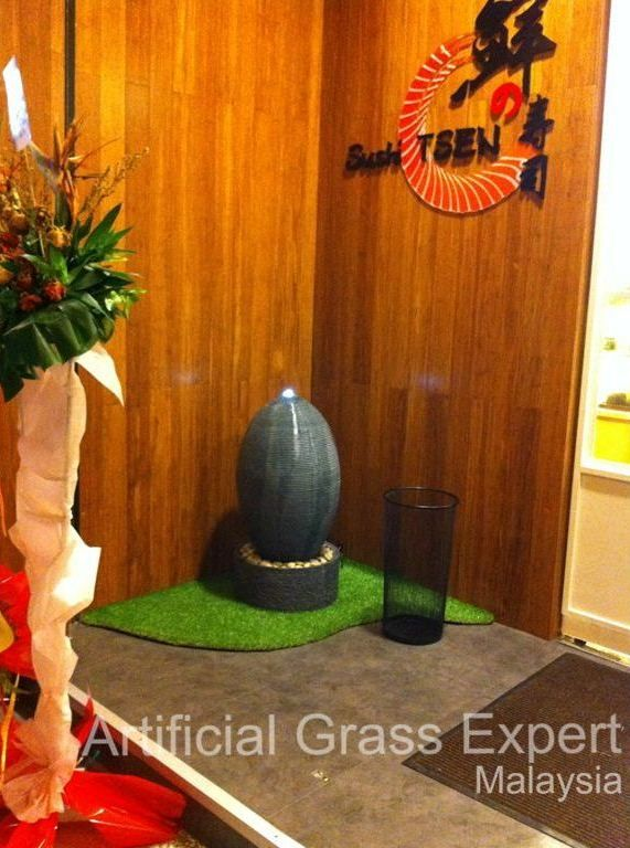 96 best Artificial Grass In Malaysia images on Pinterest